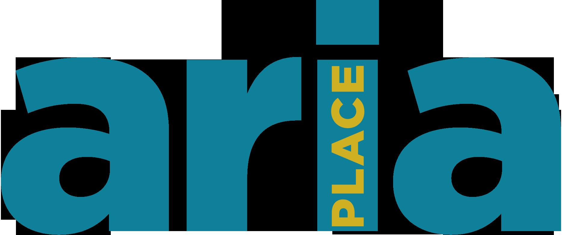 ARIA Logo Trans Background