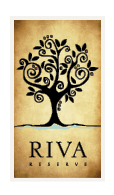 Riva_Reserve logo only