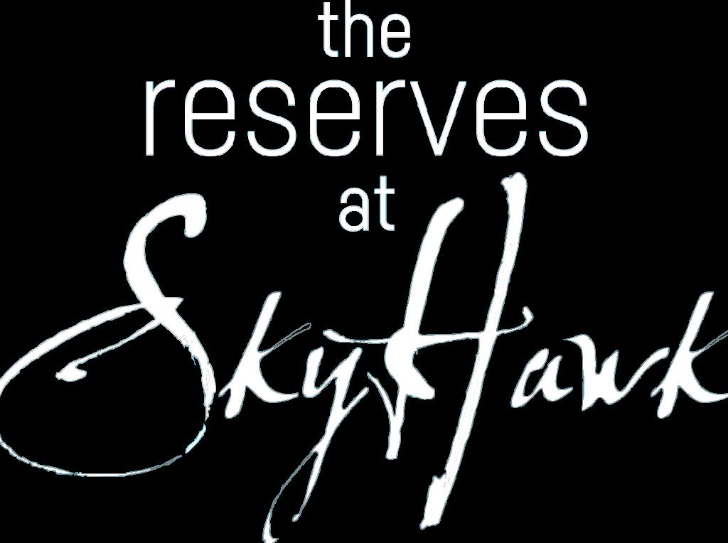 Skyhawk-White