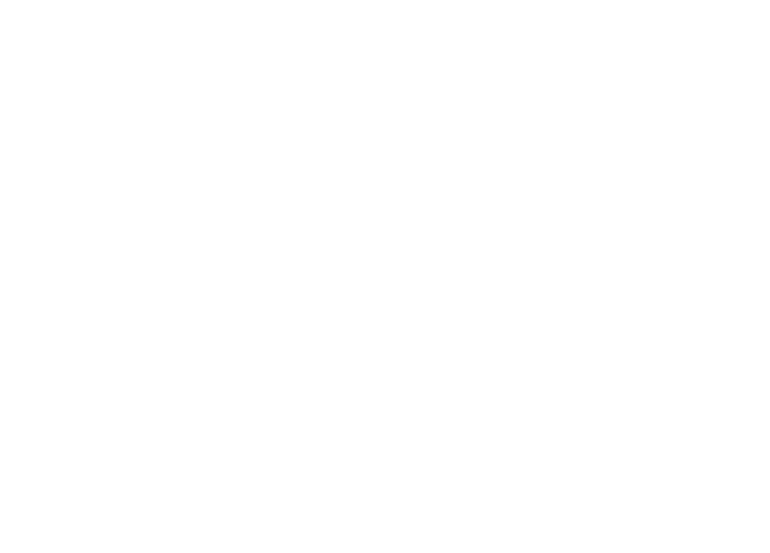 W Commercial Logo White