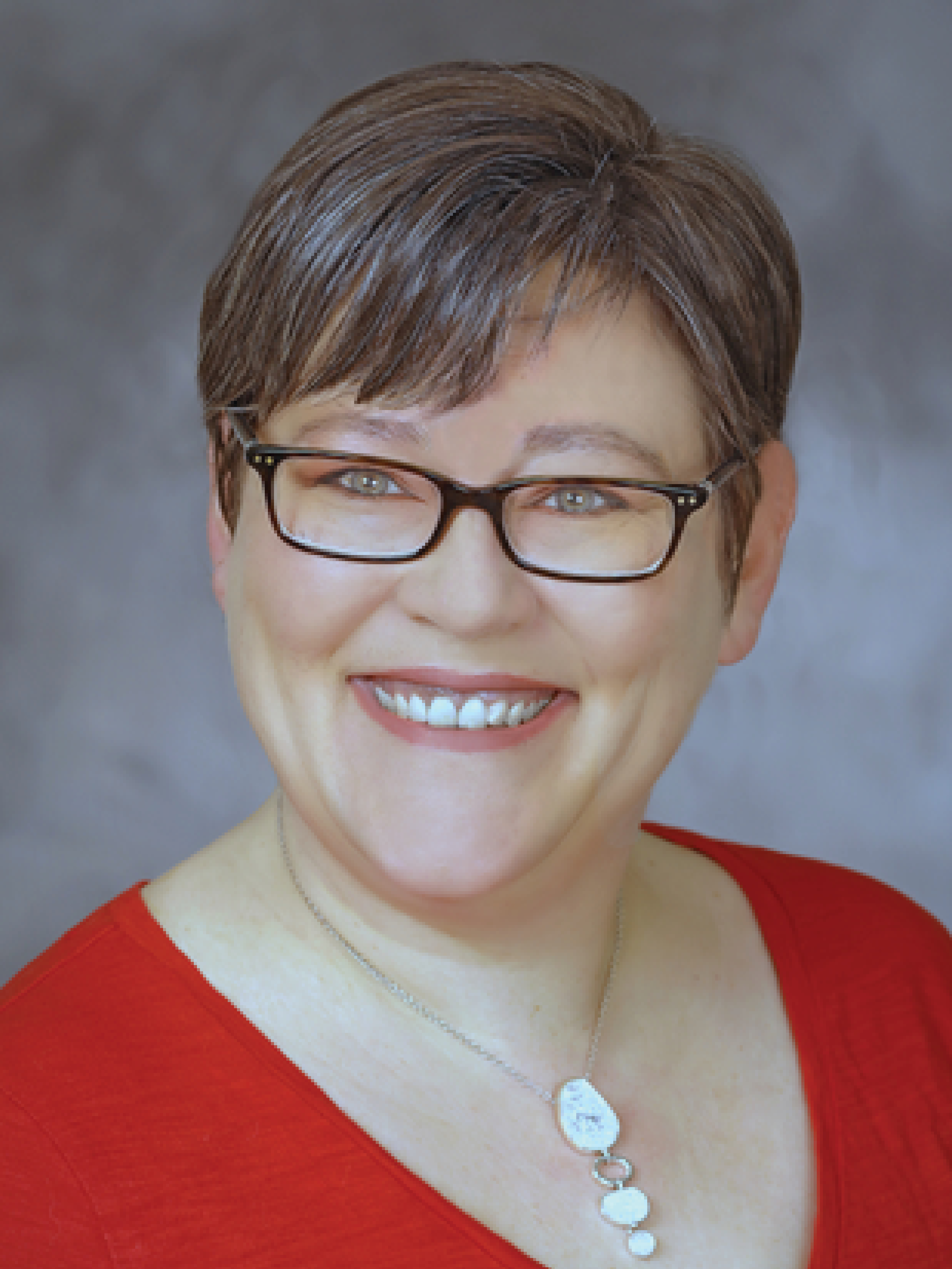 Annie Pisanic