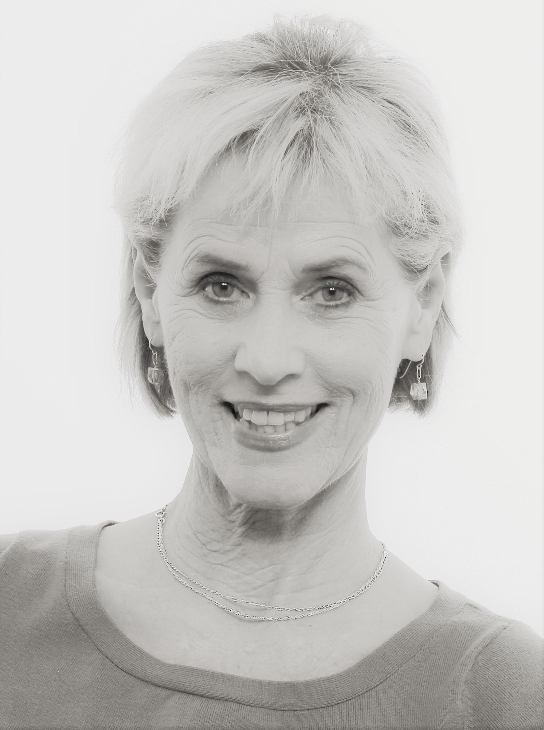 Rose Freeman