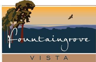 fountaingrove-final-logo