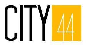 City44_logo-01