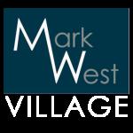 MWV Logo_white_150px x 106px