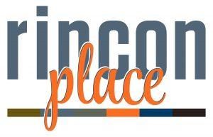 Rincon Logo