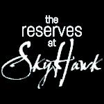 Skyhawk Logo_white_150px x 150px