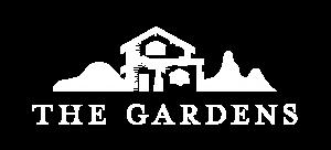 Gardens_logo_white