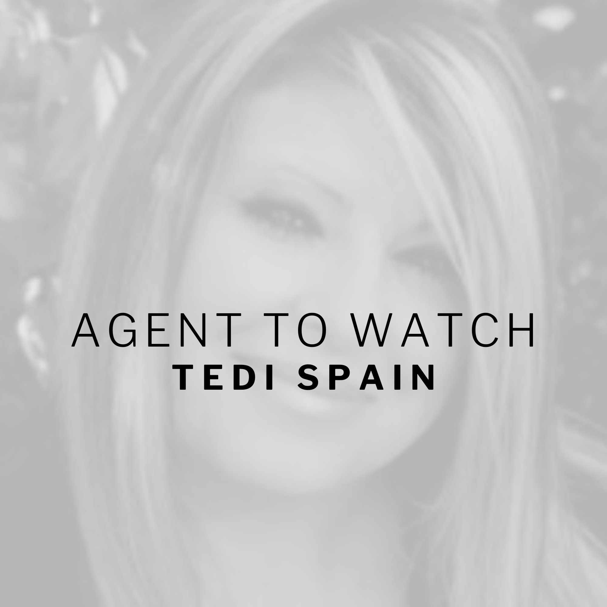 Newsletter images - agents (4)